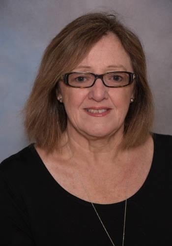 Brenda Castrignano