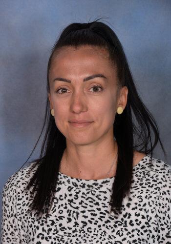 Melissa Maroun
